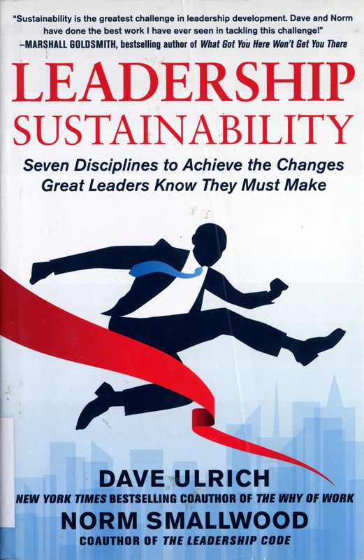 leadership sustainability009