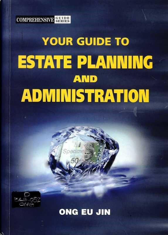 Guide Estate Planning