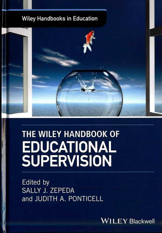 The Wiley Handbook